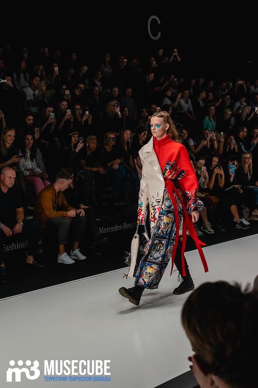 fashionweek__019