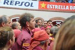 Concurs de Castells 2018 Jordi Rovira (14)