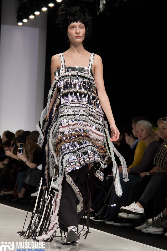 mercedes_benz_fashion_week_ba_(hons)_fashion_068