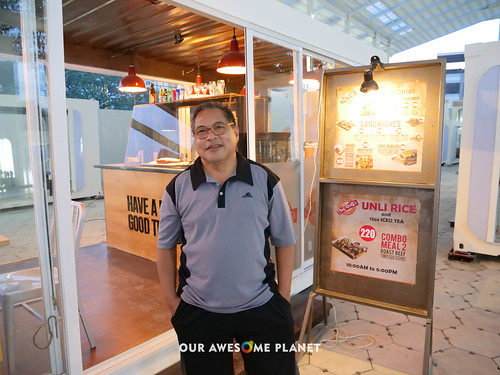 Pepper Tree at The Popup Katipunan-16.jpg | by OURAWESOMEPLANET: PHILS #1 FOOD AND TRAVEL BLOG