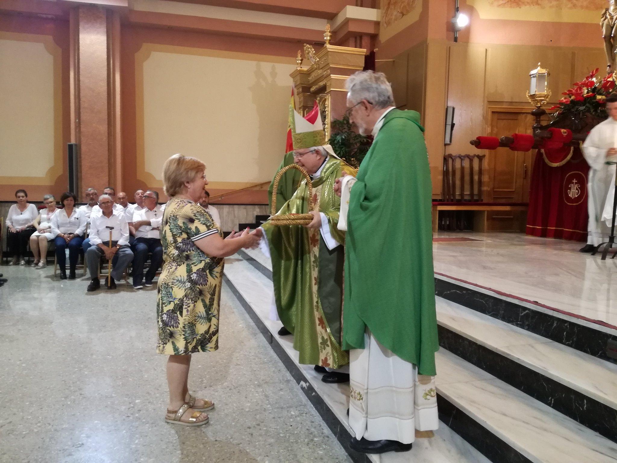 (2018-06-17) Encuentro - Helena Expósito Abad (59)