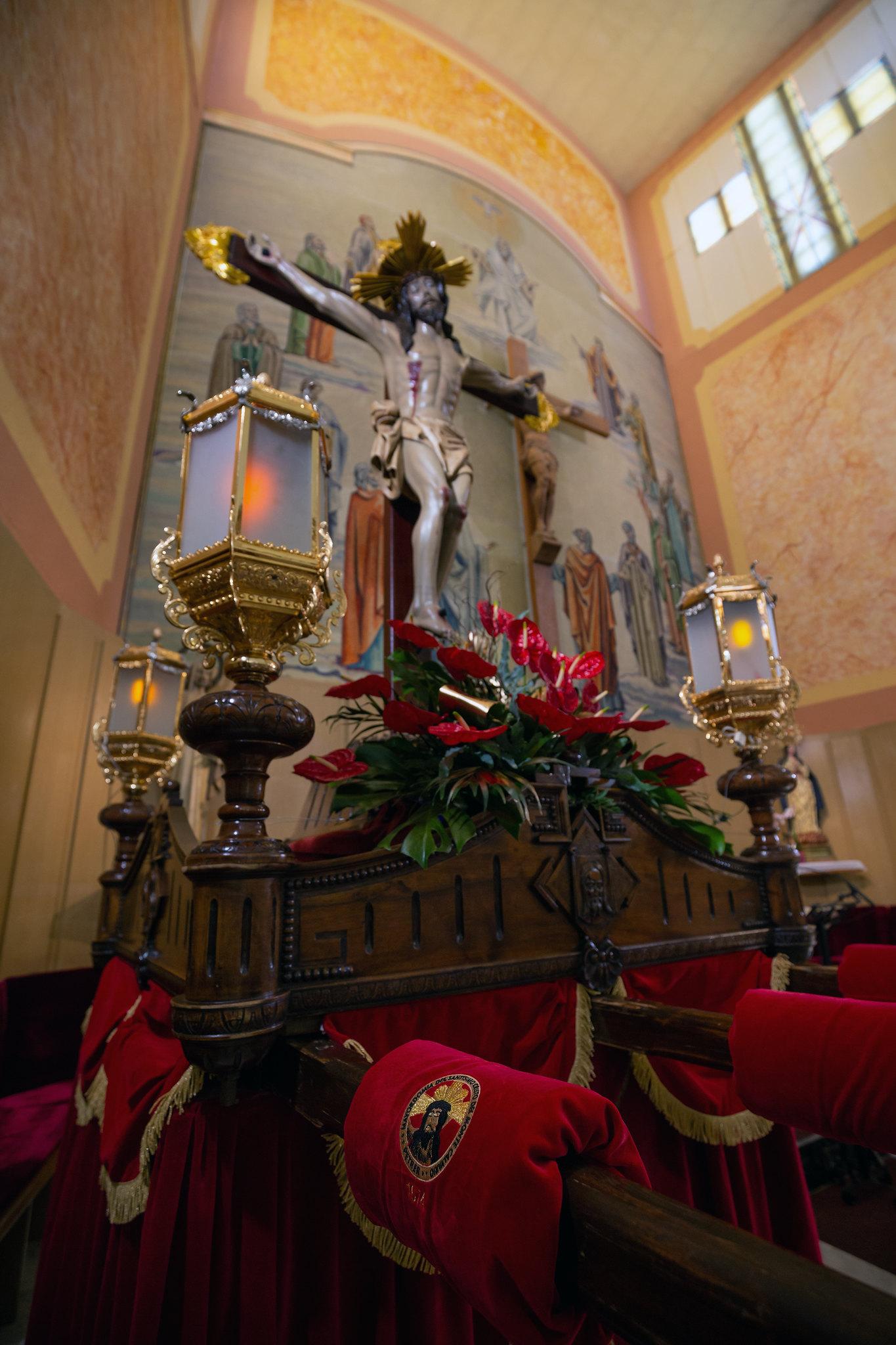 (2018-06-16) - 75 Aniversario - Encuentro - Vicent Olmos Navarro (54)