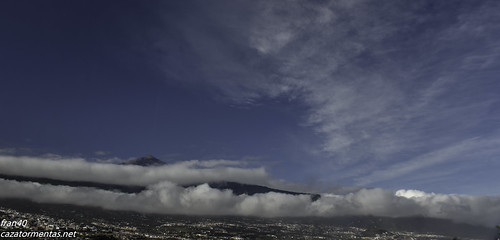 Tenerife domingo 14 10 18 | by fran40tf
