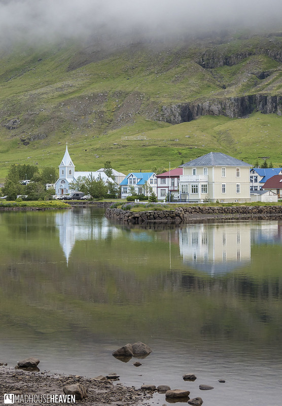 Iceland - 2522