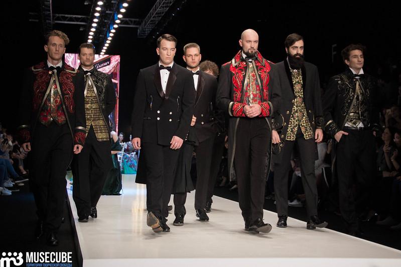 mercedes_benz_fashion_week_slava_zaitsev_nasledie_086