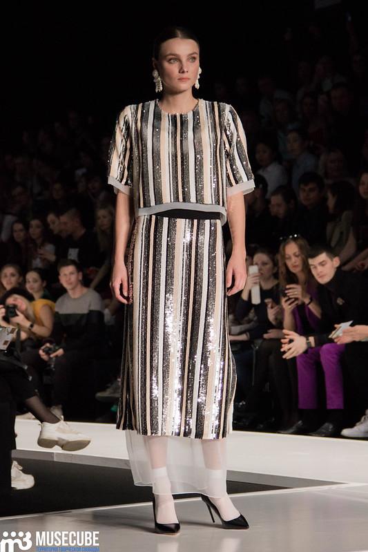mercedes_benz_fashion_week_aka_nanita_043