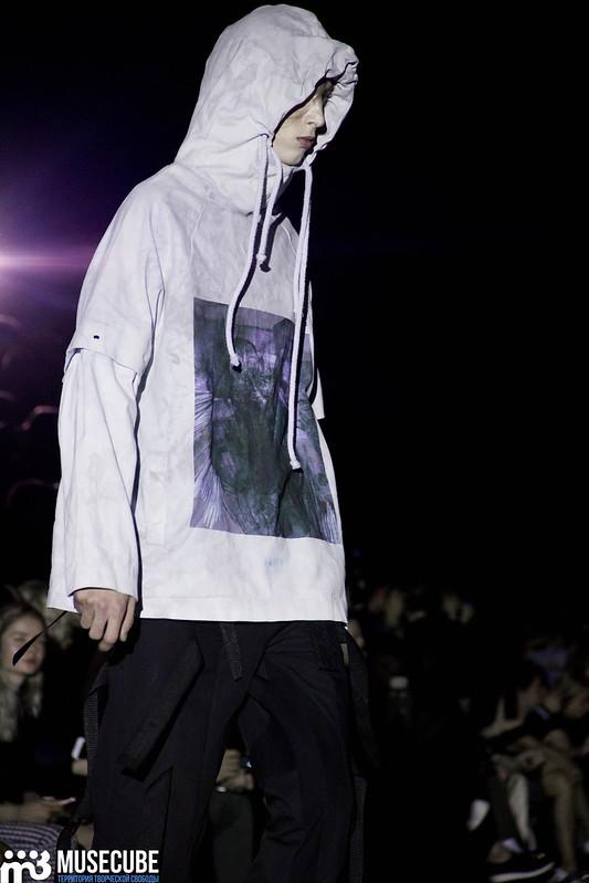 mercedes_benz_fashion_week_pirosmani_051