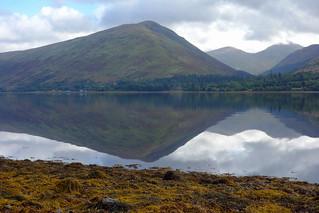 Loch Fyne | by B-O-K