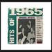 Scrapbook : 1965
