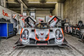 Supercar Challenge TT-Assen | by Manuel Speksnijder