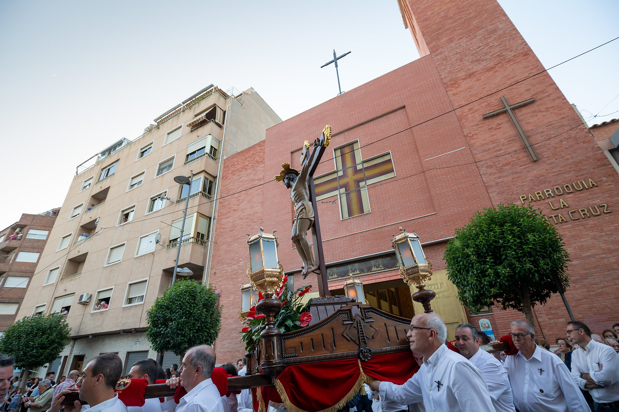 (2018-06-17) - 75 Aniversario - Encuentro - Vicent Olmos Navarro (39)