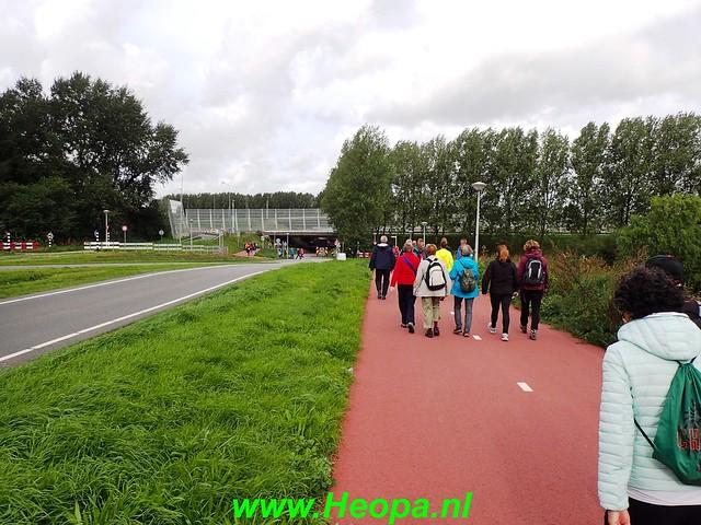 2018-09-22            Amster-Dam tot Zaan-dam  27 Km    (62)