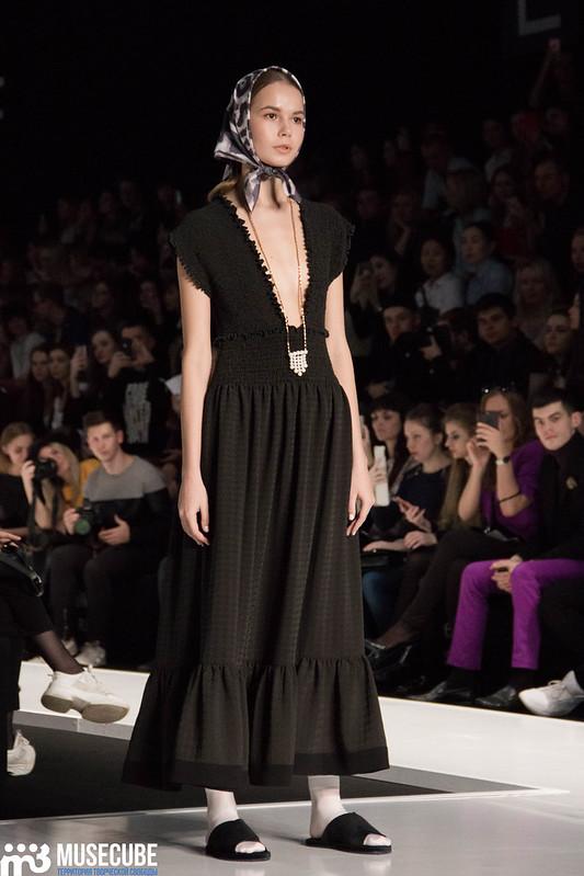 mercedes_benz_fashion_week_aka_nanita_010