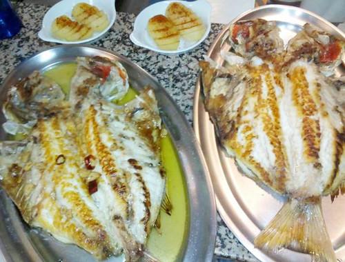 itxasbide-mejor-pescado | by Bilbaoclick Guía Premium BClick