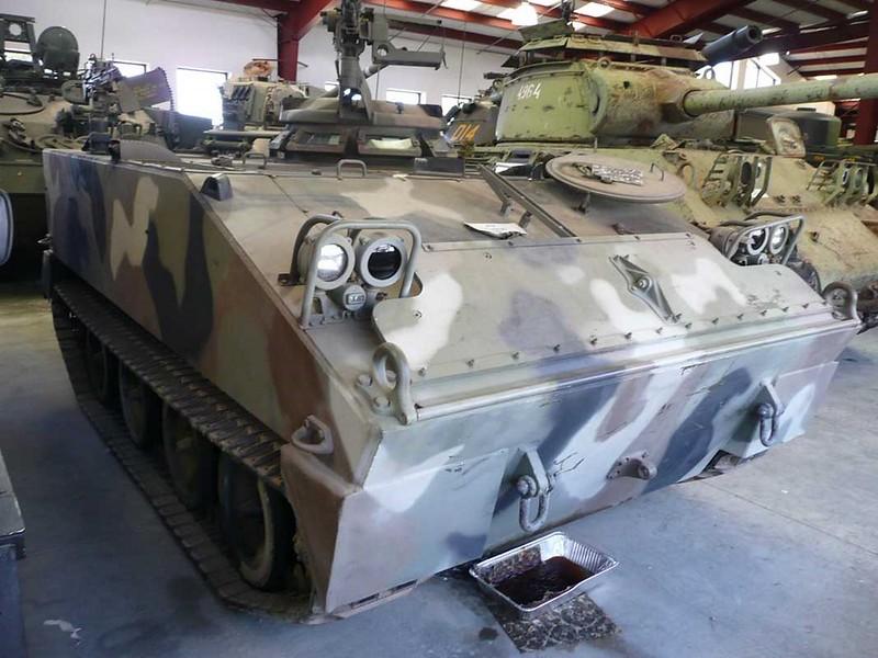 M114A1 1