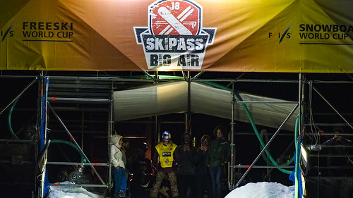 SKIPASS2018_ELF-23052 | by Official Photogallery