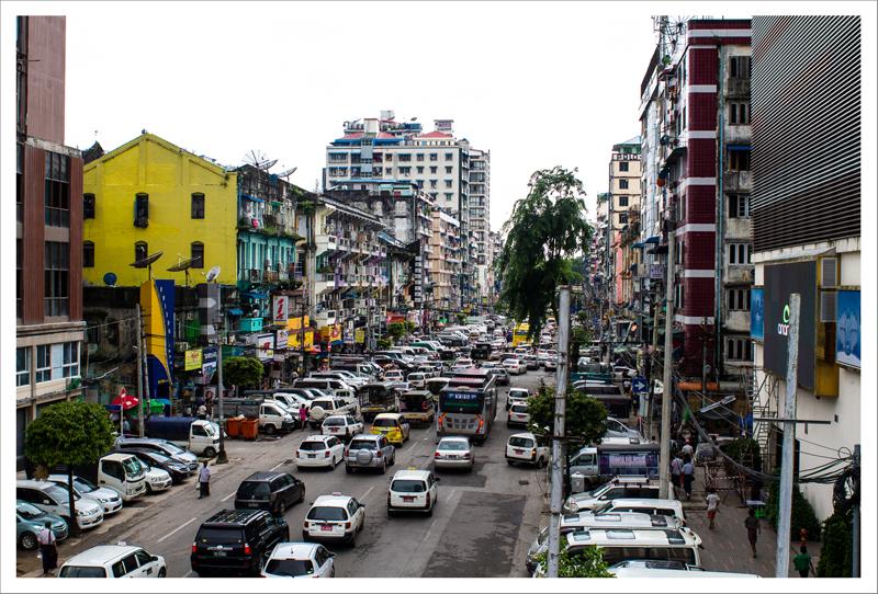 Yangon-23