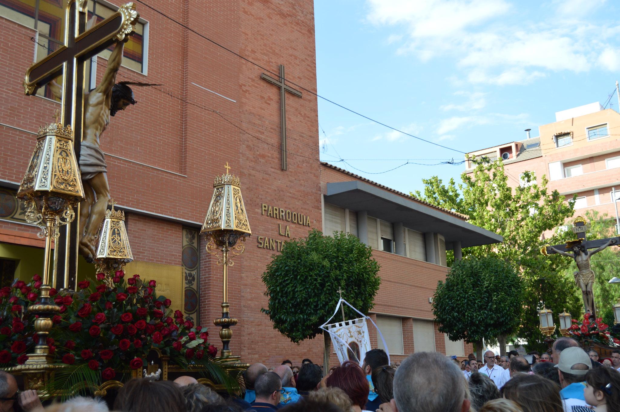(2018-06-16) - 75 Aniversario - Encuentro - Adrián Romero Montesinos (105)