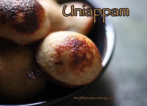 uniappam3   by sujism_msc