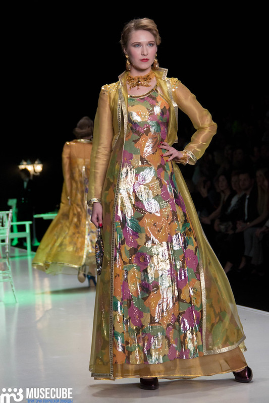 mercedes_benz_fashion_week_slava_zaitsev_nasledie_063