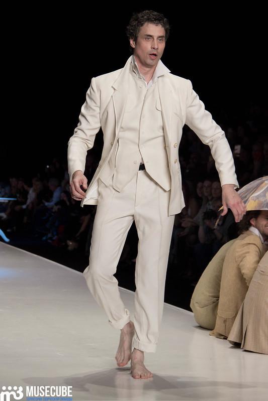 mercedes_benz_fashion_week_slava_zaitsev_nasledie_047