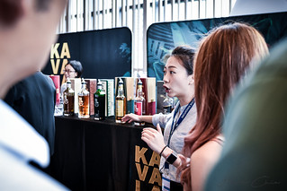 whisky live 2018 round up-28 | by mshannahchia