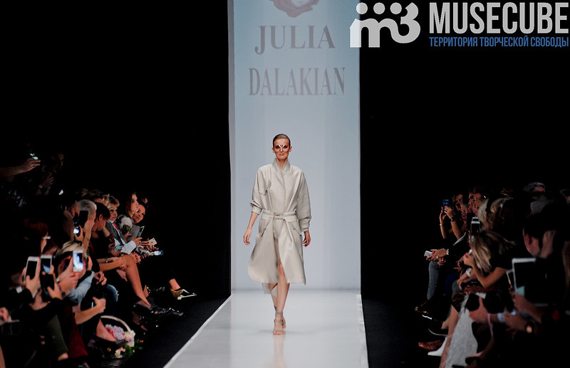 Julia_Dalakian_i.evlakhov@mail.ru-2