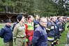 2018.09.22 - KAT-ZUG II Spittal Übung Reintal Hochwasserschutz-66.jpg