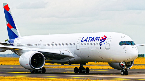 A350-900 LATAM Brasil PR-XTH CDG 2018 09 22 (16)_DxO P G | by eric_aubertin