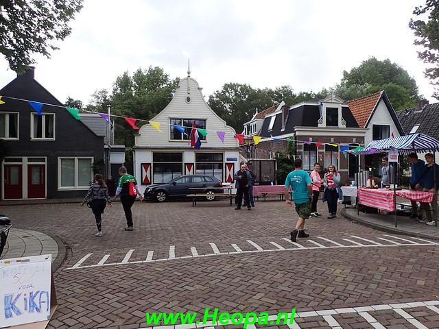 2018-09-22            Amster-Dam tot Zaan-dam  27 Km    (45)