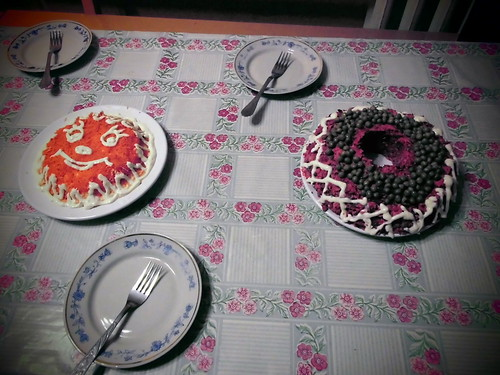 kulinar_03
