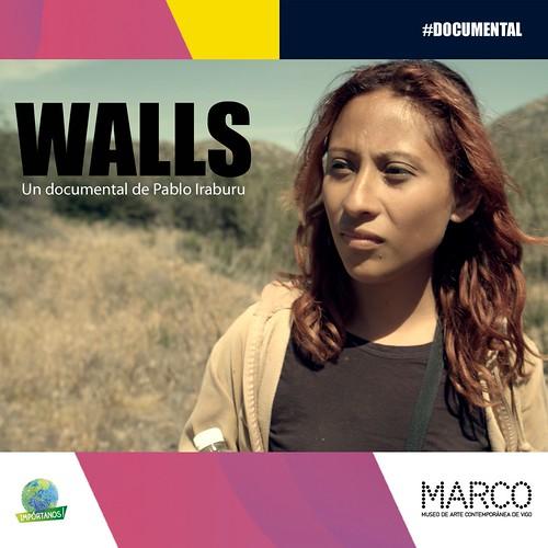 Muros04 | by importanos