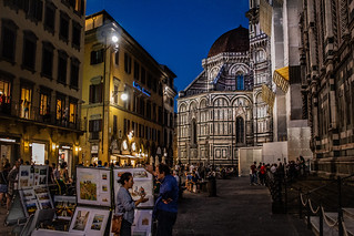 Florencia | by Javi dpn