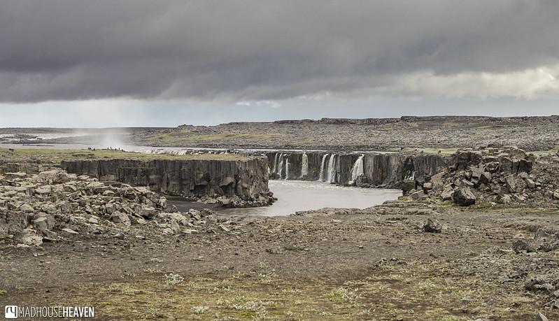 Iceland - 2196