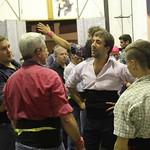 Assaig 21-25 Setembre Jordi Rovira (4)