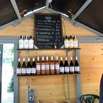 Distribucions Garcia Moreno a la fira del vi de Cambrils 2018