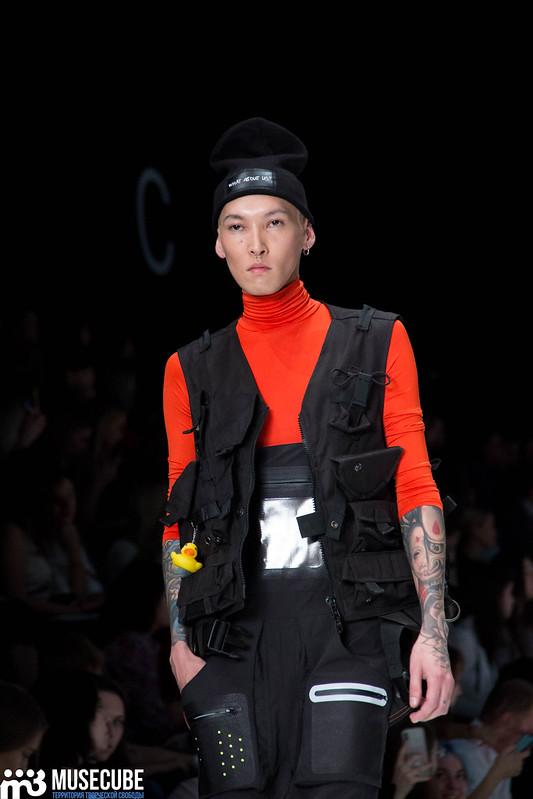 mercedes_benz_fashion_week_kurs_disain_odezhdy_099