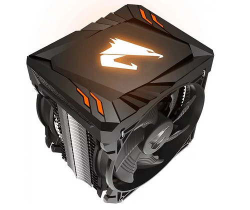 aorus | by flankerp