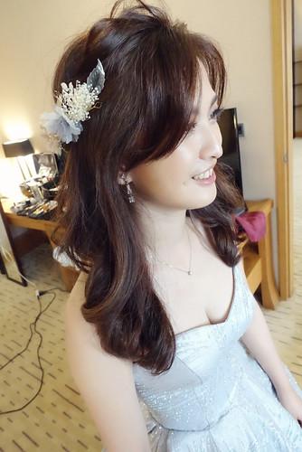 IMG_8881 | by meimei80