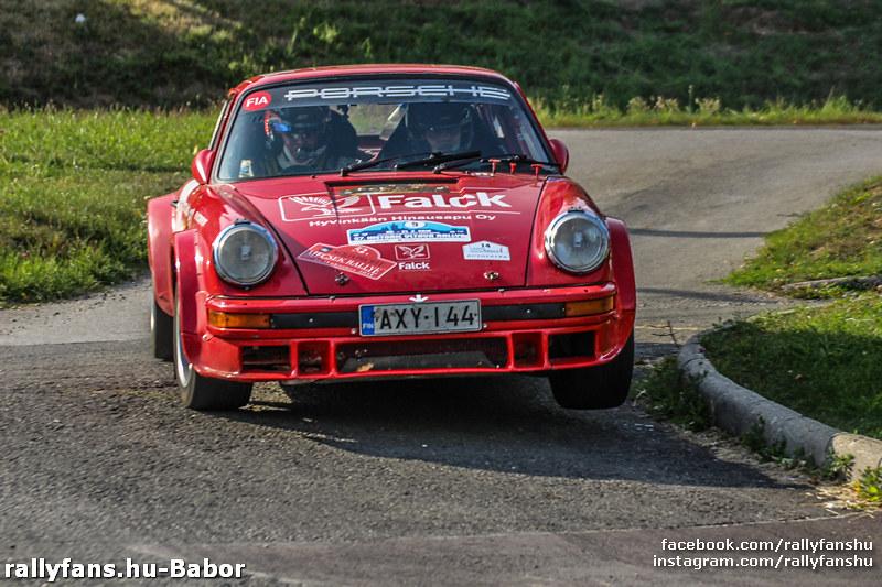 RallyFans.hu-17060