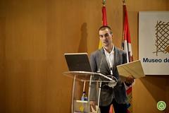 Marco Andrés Sufrategui. Garnica Plywood S.A.