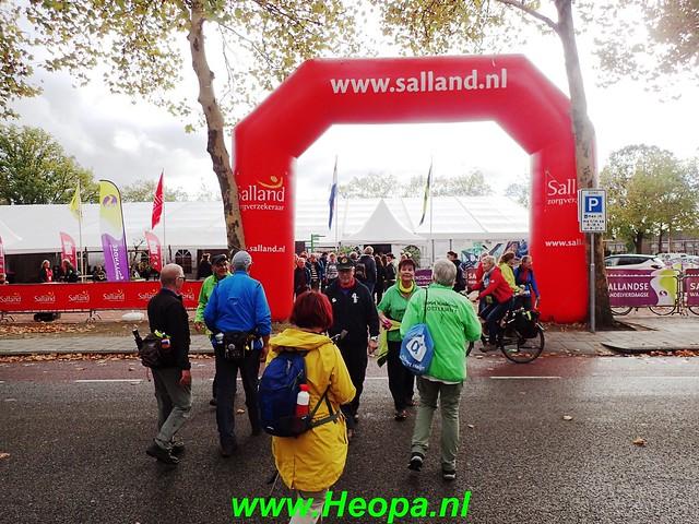 2018-10-24              Raalte 2e dag      33 Km  (110)