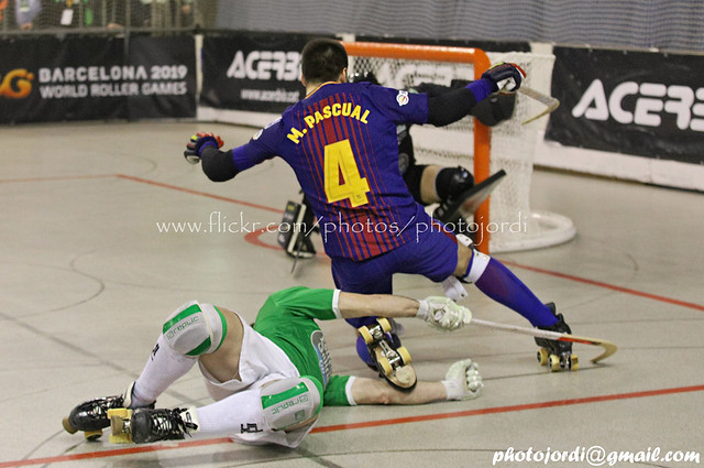 DO YOU THINK THIS IS PENALTY?