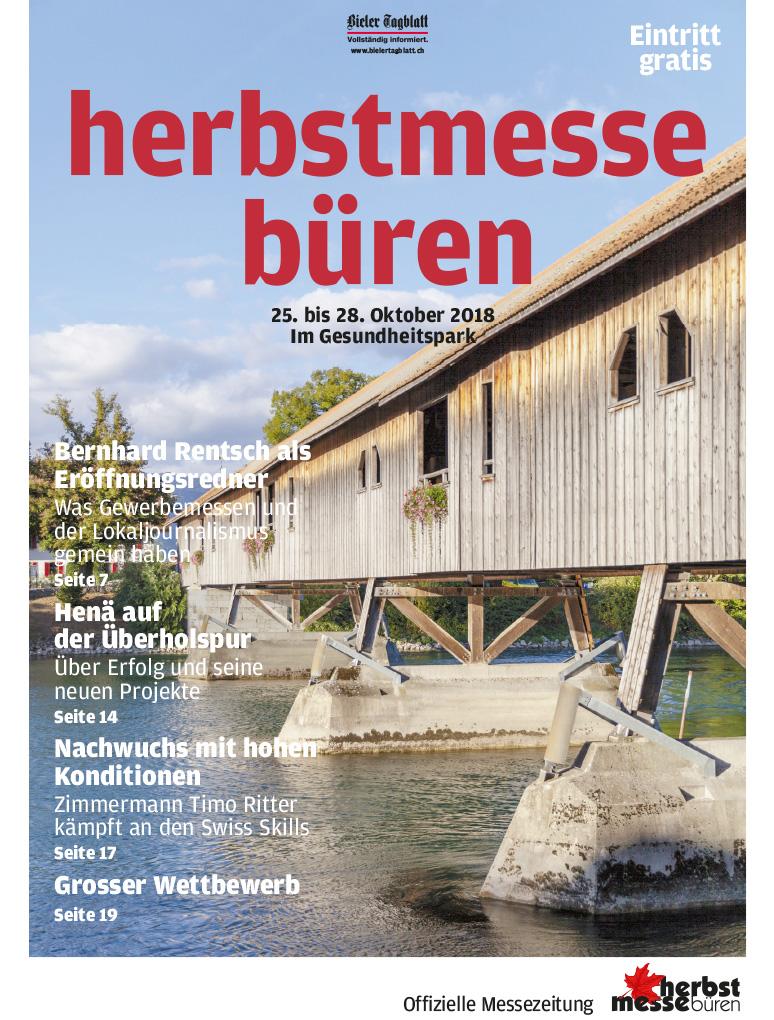 HeMe2018Messezeitung
