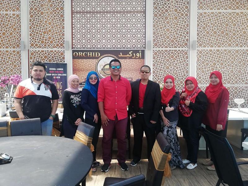 Makan2Q2014