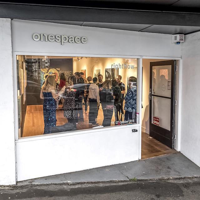 onespace_2018-10-13_0857