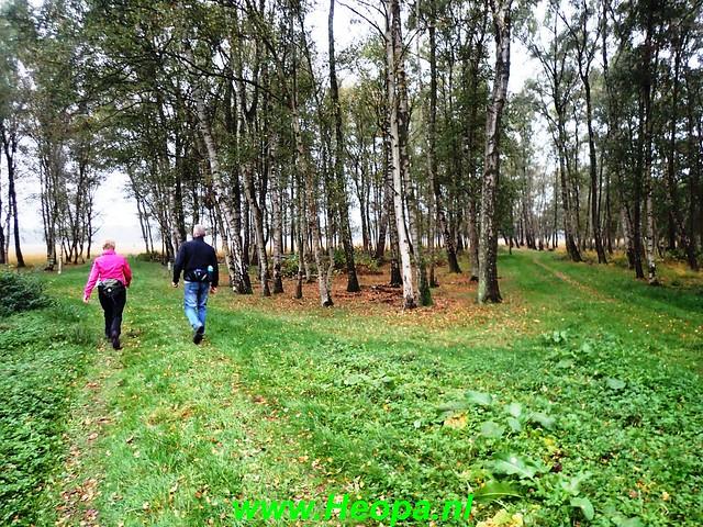 2018-10-26         Raalte 4e dag     32 km (11)