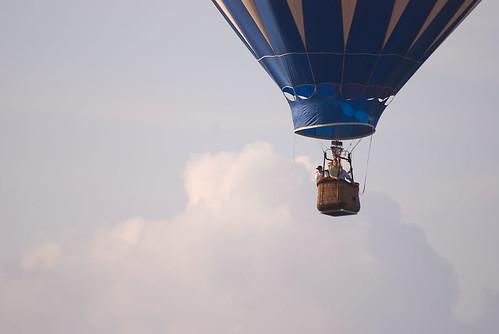 airport nikon miami hotairballoons tamiami d80 24thannualsunrisecommunityballoonrace florida