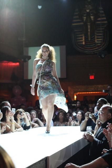Unite in Fashion