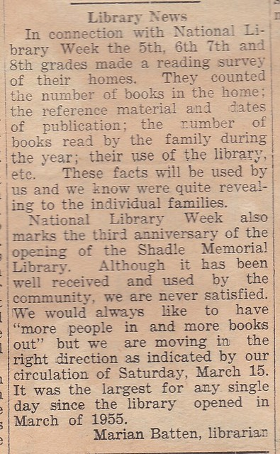 SCN_0004 Library News by Marian 195x